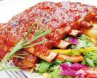 味蕾环球旅行 寻找北京最地道的外国菜