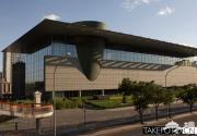 西城4000景区票送居民 首博 天文馆均可游览
