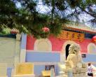 京郊古寺祈福 北京六大最灵验祈福寺庙