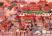 北京美食八大楼 寻找旧时京城味道