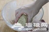 广式五仁月饼的做法 步骤9