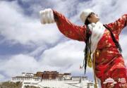西藏旅游注意事项 做足准备预防高原反应
