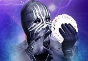 2013北京欢乐谷十一魔术节门票及表演活动