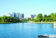2013朝阳国际旅游文化节 朝阳公园上演异域风情秀