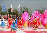 2013第15届北京国际旅游节
