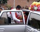 衡水景县结婚风俗