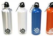 如何选购户外运动水壶?