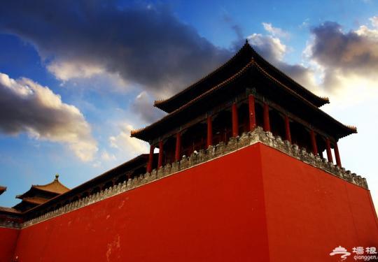北京旅游最具北京味道的地方