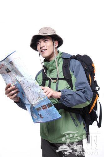 徒步必备品 户外帽子的选择指南