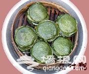 2014桂林恭城桃花節開幕時間3月8日