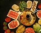 越涮越滋味 在北京你不可不知的地道涮羊肉