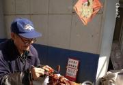 北京秋冬哪里吃猪蹄 盘点京城人气猪蹄馆