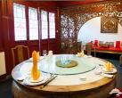 京城吃驴肉好地方 京城驴肉菜品餐厅推荐