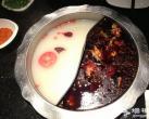 北京冬季吃鱼火锅的好地方