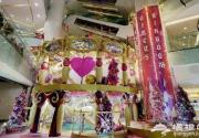 2013北京圣诞节去哪玩 北京圣诞节好去处推荐