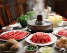老北京涮肉 火锅店里的名门正派