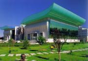 大兴博物馆之游——西瓜博物馆