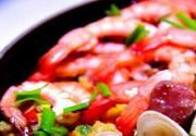北京小语种餐厅 不出国门品世界美食