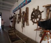 运河瓷画艺术馆