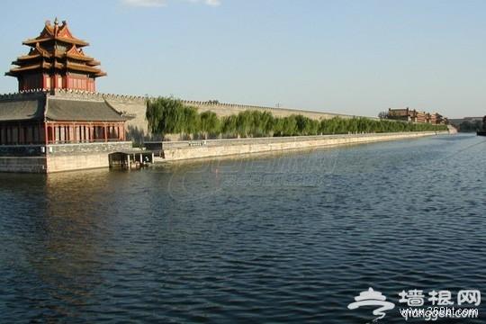 2014北京公园年票使用、办理攻略
