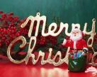 2013年北京圣誕節吃喝玩樂全攻略指南