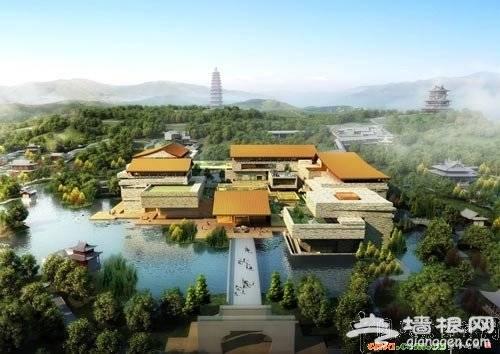 2014北京元旦旅游景点活动盘点