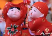 2014地坛庙会腊月廿九举办