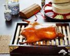 吃学两不误 北京高校周边的餐厅推荐