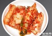春节游涿鹿 品味美食回溯历史