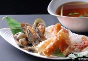 胡同美食 北京一定要去的胡同里的餐厅