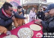 2014北京欢乐谷春节游园攻略