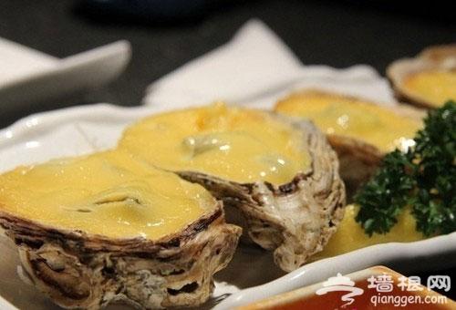 北京哪家日料好吃 吃货推荐十家好吃日本料理店