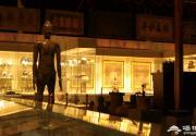 北京最值得一看的博物馆大全 五一可以涨姿势了