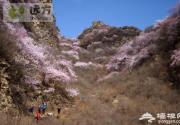 北京穿越路线:房山圣水峪—涞沥水穿越自助游攻略