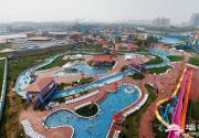 北京夏季亲子游避暑好地方