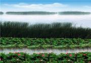 考生高考后免费游衡水湖 截止日期为8月31日