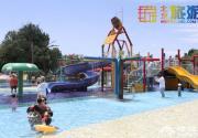 2014朝陽公園北京海洋沙灘狂歡節
