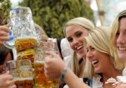 2014年青岛啤酒节8月开幕
