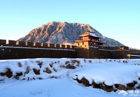 2014第四届中国·怀来鸡鸣驿邮驿文化旅游节即将开幕