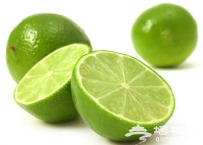 柠檬水8大误区,吃错不如不吃!