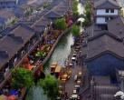 北京出发 自驾河北六大绝美古镇