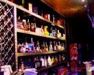 北京:十大不可不吃的特色餐厅