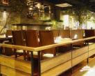 京城十大最地道韓餐 到望京饕餮體驗韓式美食