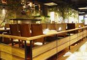 京城十大最地道韩餐 到望京饕餮体验韩式美食