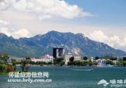 2014中秋节北京怀柔旅游活动汇总
