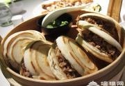 盘点京城正宗的陕西菜馆