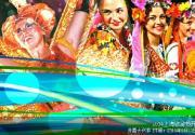 2014上海旅游节9月13日开幕