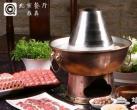 北京南城值得一去的20家餐廳大盤點