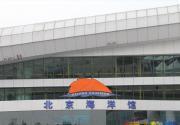十一国庆节亲子游 北京海洋馆鲨鱼小镇炫动启幕