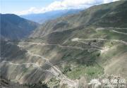 川藏线自驾游旅游攻略